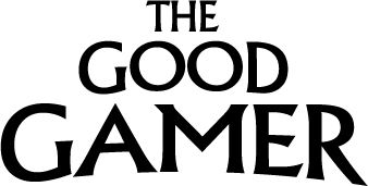 The Good Gamer